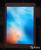 iPad Air 32 GB